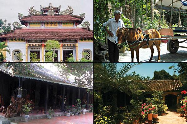 Làng Phú Vinh