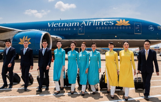 hang-hang-khong-vietnam-airlines