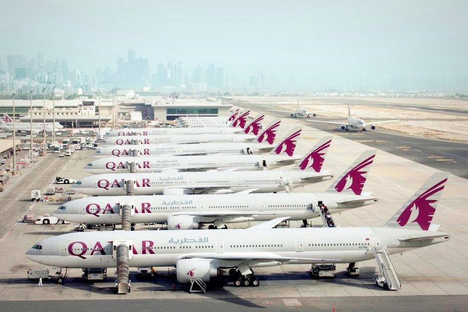 may-bay-qatar-airways