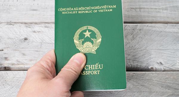Bảng giá hành lý ký gửi Vietjet Air