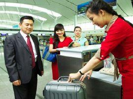 Mua thêm hành lý ký gửi Vietjet như thế nào
