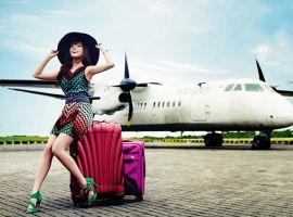 Vé máy bay giá rẻ tháng 8 chỉ từ 99,000 đồng tại Appvemaybay.com