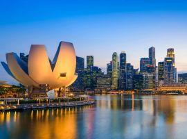 Vé máy bay Vietnam Airline tháng 3 giá rẻ chỉ từ 500,000 đồng