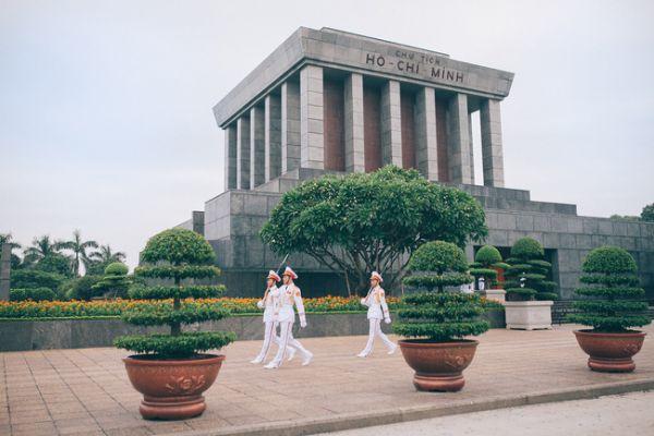 Lịch bay Đà Nẵng Hà Nội Vietnam Airlines